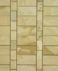 Tiling London